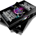 THE ULTIMATE MUSIC TRACKS PACKAGE - ALL IN ONE - 2014