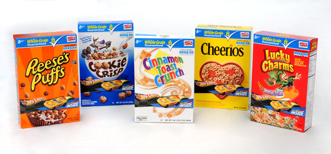 Kate Spade Pinwheel Court Tanner Crisp Linen 1 further Clipart Bag Of Chips also Are Riches Hidden Refrigerator 100 Pop Tarts 500 Sodas Making Selling Discontinued Foods EBay likewise Max  KHDW as well Cookie Crisp. on cookie crisp dog