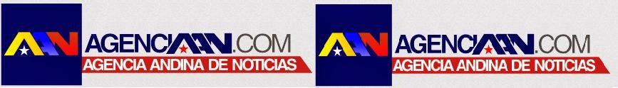 Portal Digital de Noticias