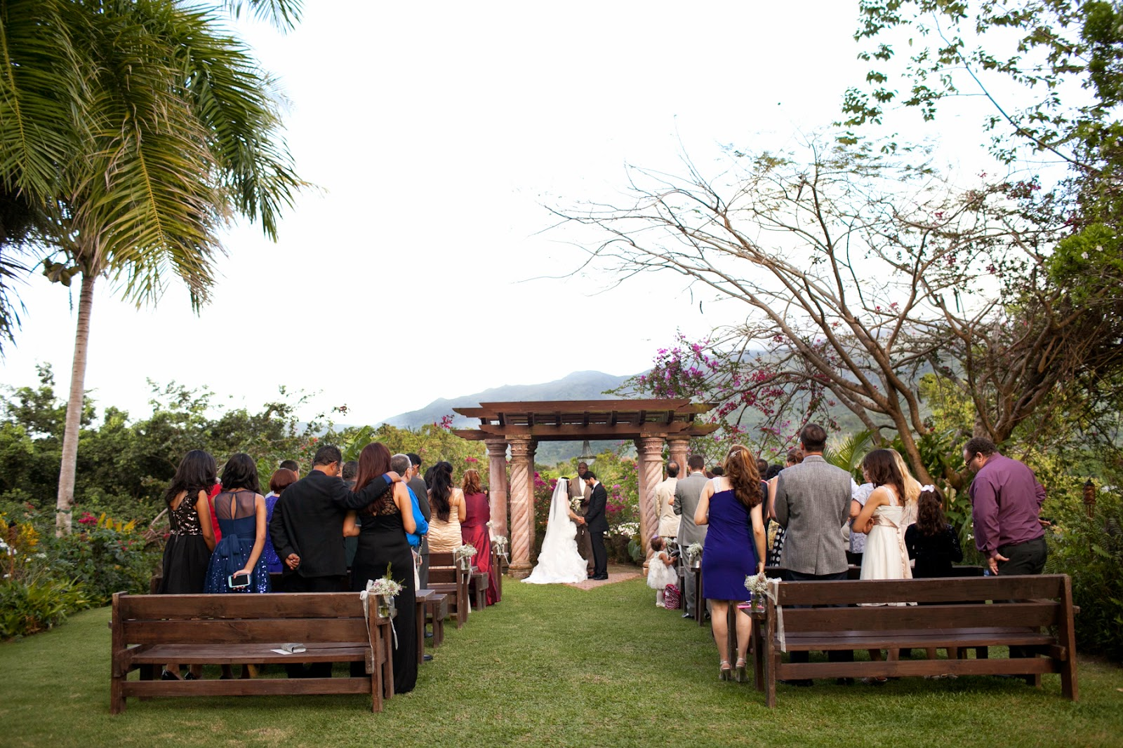 our wedding pt 1 mariel u0027s window