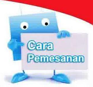 http://jogjacrystalx.blogspot.com/p/pemesanan.html
