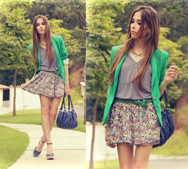 Fashion Accessories Latest Fashion Trends Fashion Dresses Fashion Talk