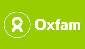 oxfam microfinance