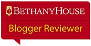 Bethany House Blogger