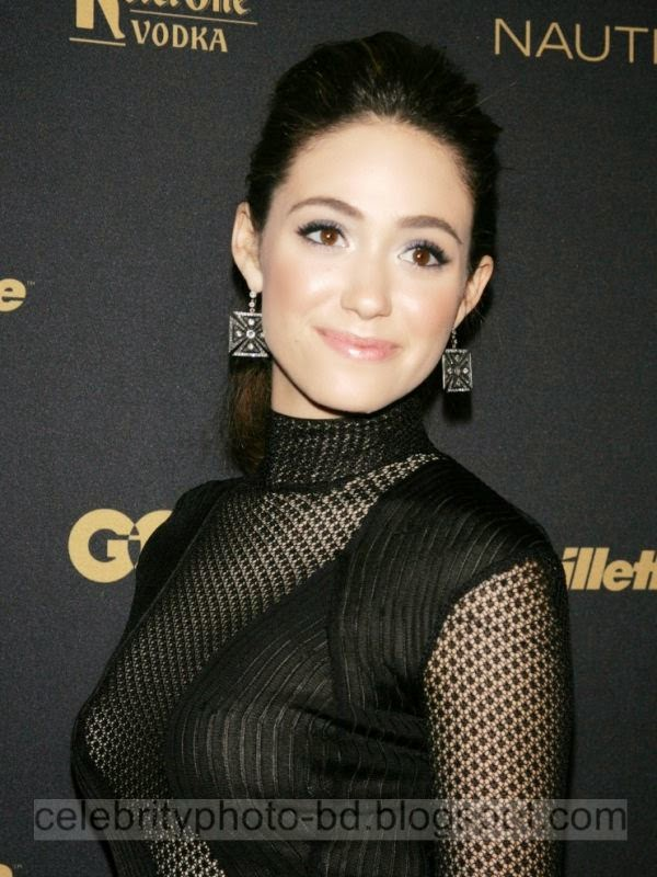 Emmy+Rossum+Latest+Hot+Photos+With+Short+Biography013