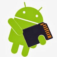 Tutorial Lengkap Mempartisi Memori Eksternal Untuk LINK2SD Android