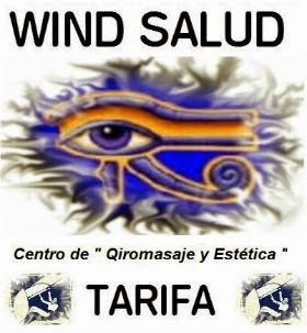 Wind Salud
