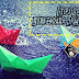 [Tips BE] Berkendara Di Musim Hujan
