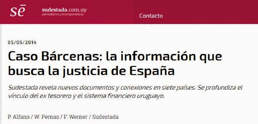 http://www.sudestada.com.uy