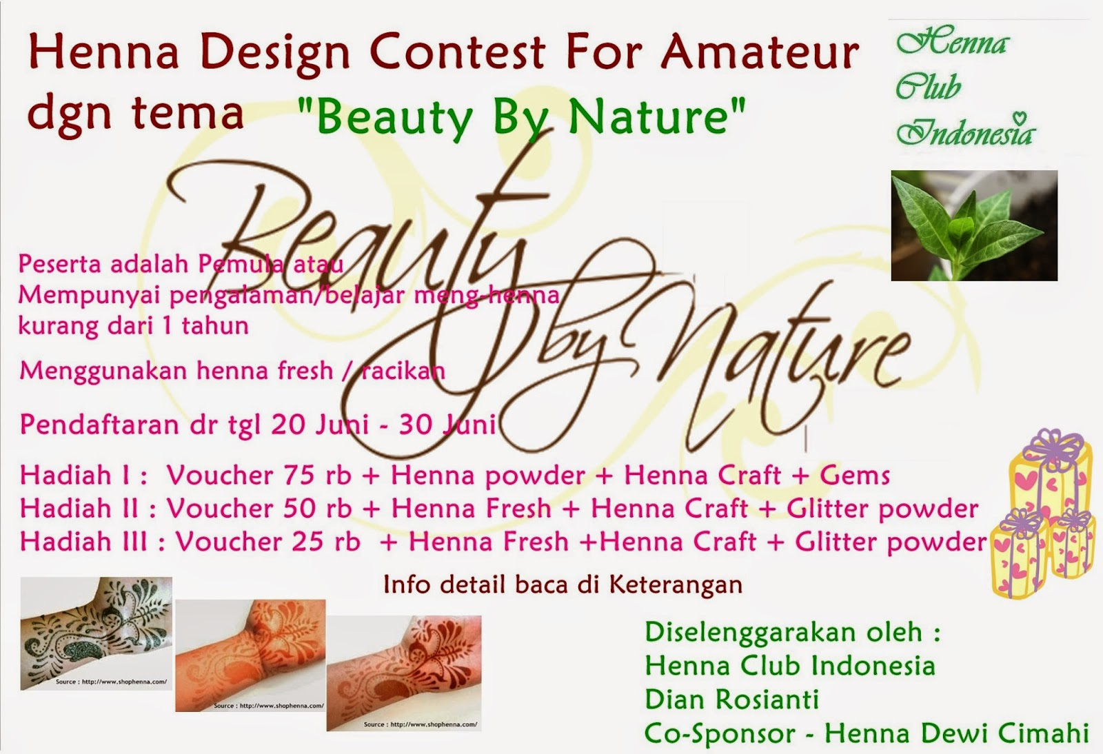 http://hennaclubindonesia.blogspot.in/2014/06/henna-design-contest-for-amateur-dgn.html
