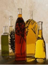 fermentacion butirica