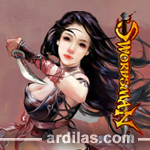 Swordsman Online - Game Indonesia