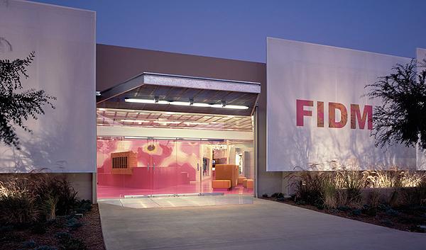 10 fashion designing colleges violet fashion art