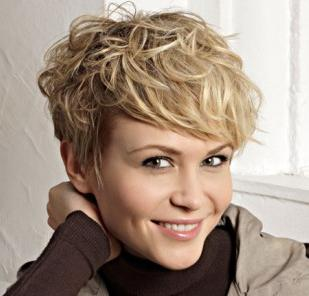 short haircut, cute short haircuts, short haircut styles, short haircut ideas