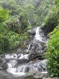 Air Terjun Pandan Wangi - Wisata Tulungagung