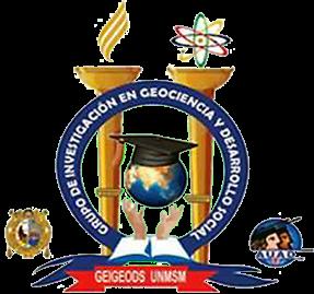 GEIGEODS UNMSM