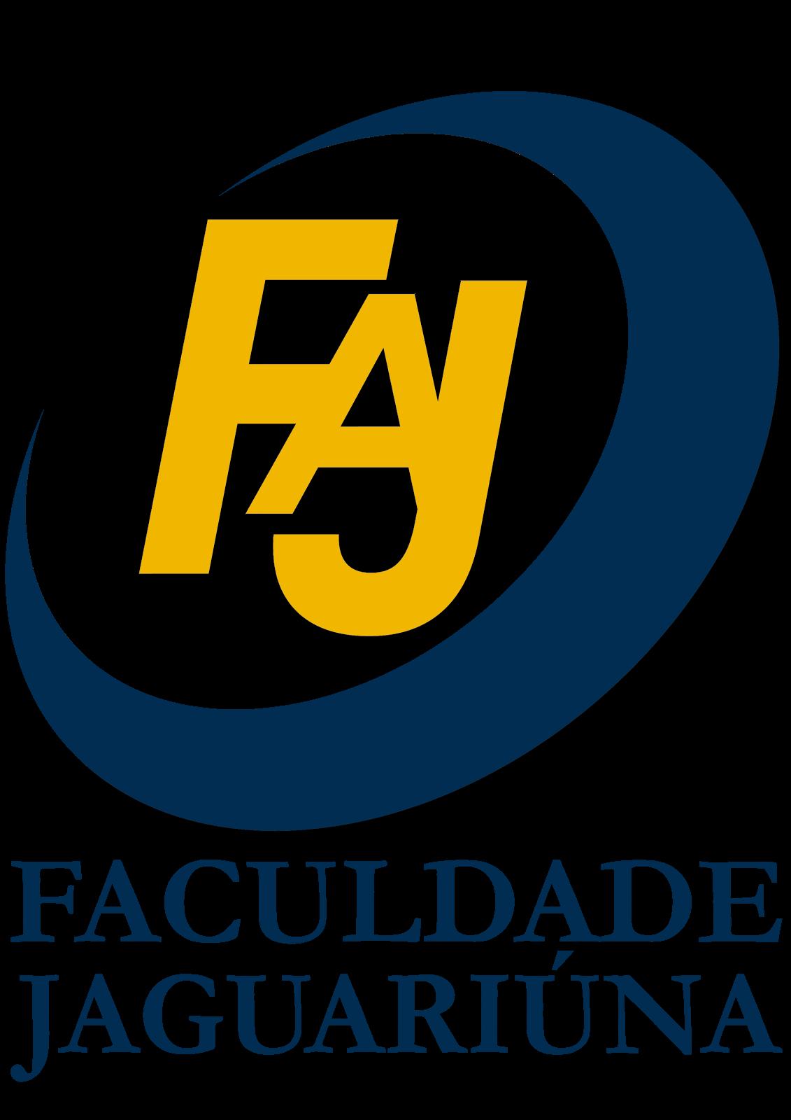 Faculdade Jaguariúna