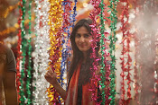 vaani kapoor hot photos aaha kalyanam-thumbnail-6