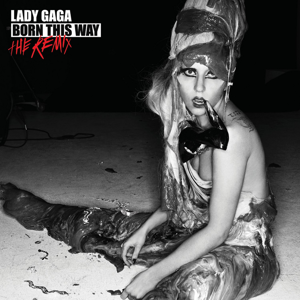 http://2.bp.blogspot.com/-rJEMo5V6Z2c/TqF-wgLUXgI/AAAAAAAABXU/ify9ieiojMw/s1600/Lady+Gaga+-+Born+This+Way+%2528The+Remix%2529+%255B2011%255D.png