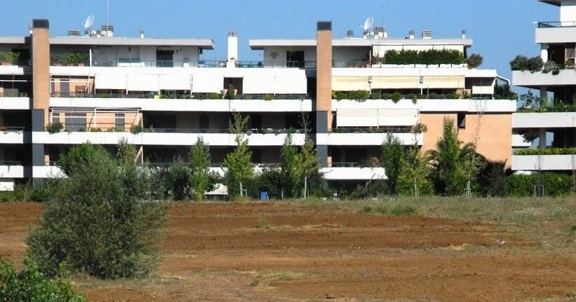tg roma talenti progetto casa roma iii municipio la