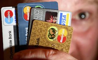 Scheming with Debt