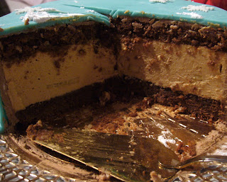 Паста шоколадно-ореховая с фундуком «Крем Трюфель», 80 г