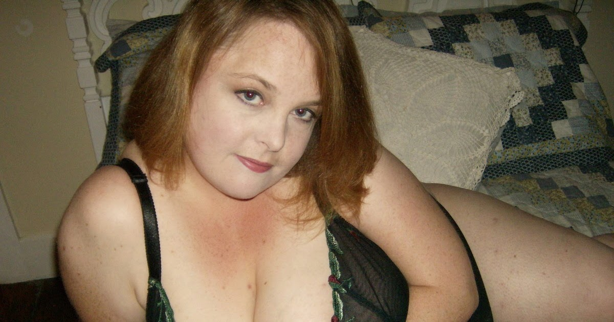 sie sucht sex bremerhaven whatsapp nutten