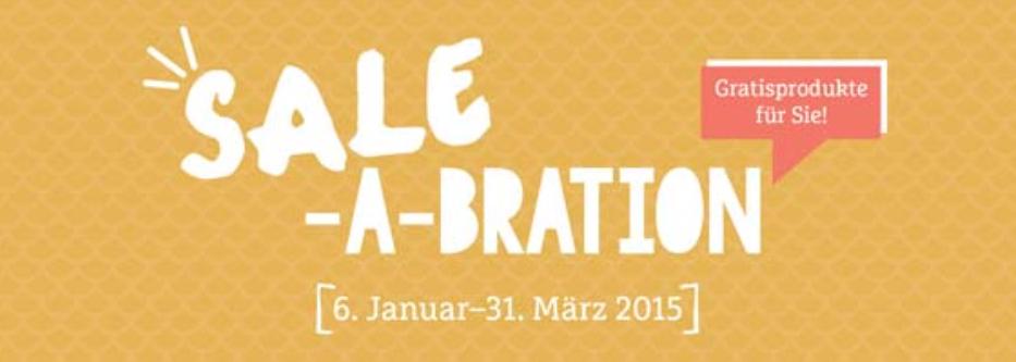 http://su-media.s3.amazonaws.com/media/catalogs/2014-2015/2015_SAB/20150106_SAB_de-EU.pdf