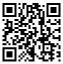 QR code site ammppu