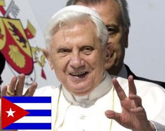 La crisis de fe es el mayor desafío para la Iglesia de hoy, dijo el papa