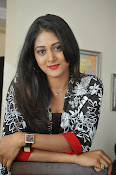 Maaya movie Photos Gallery-thumbnail-11