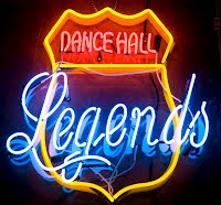 Legends Dance Hall