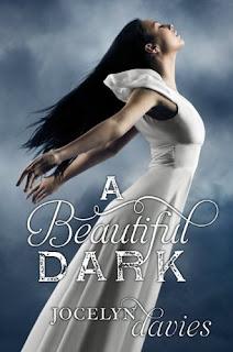 ABeautifulDark Review: A Beautiful Dark by Jocelyn Davies