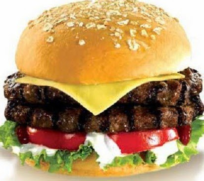 Resep Makanan, resep daging burger mcd,resep daging burger blenger,resep daging burger king,resep daging burger ncc,resep daging burger ayam,resep daging burger enak,resep daging burger bakar,