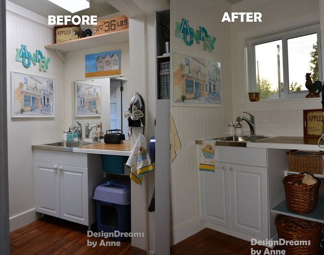 Laundry+makeover+BEFORE+AFTER1.jpg