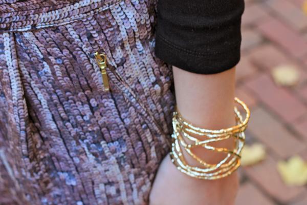 gold-cuff-bracelet