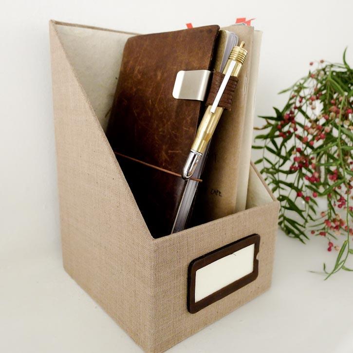 Midori Traveler S Notebook Calendar : Baum kuchen midori traveler s notebook box