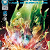 Recensione: E-Heroes – L'Alba dei Super-Villains