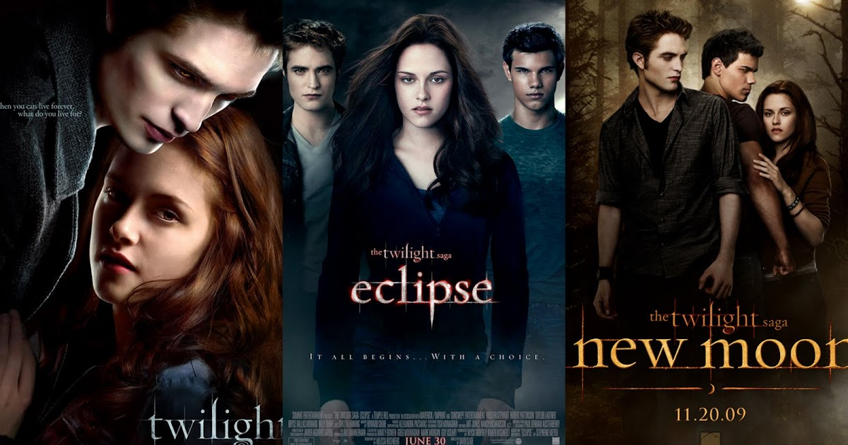 Twilight 2010 Eclipse Free Movie Download Dual Audio
