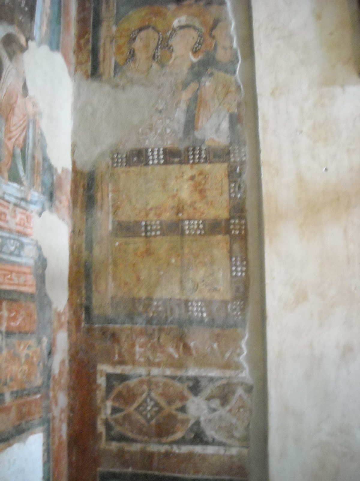 Cultura che Appaga. Art, Archaeology, Entertainment, Music ...