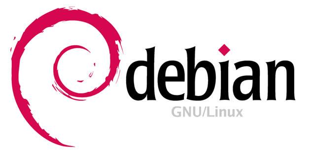 Αναβάθμιση από Debian 7 (Wheezy) σε Debian 8 (Jessie)