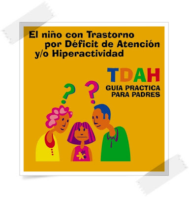 http://www.lilly.es/global/img/ES/PDF/Gua-TDAH_padres.pdf