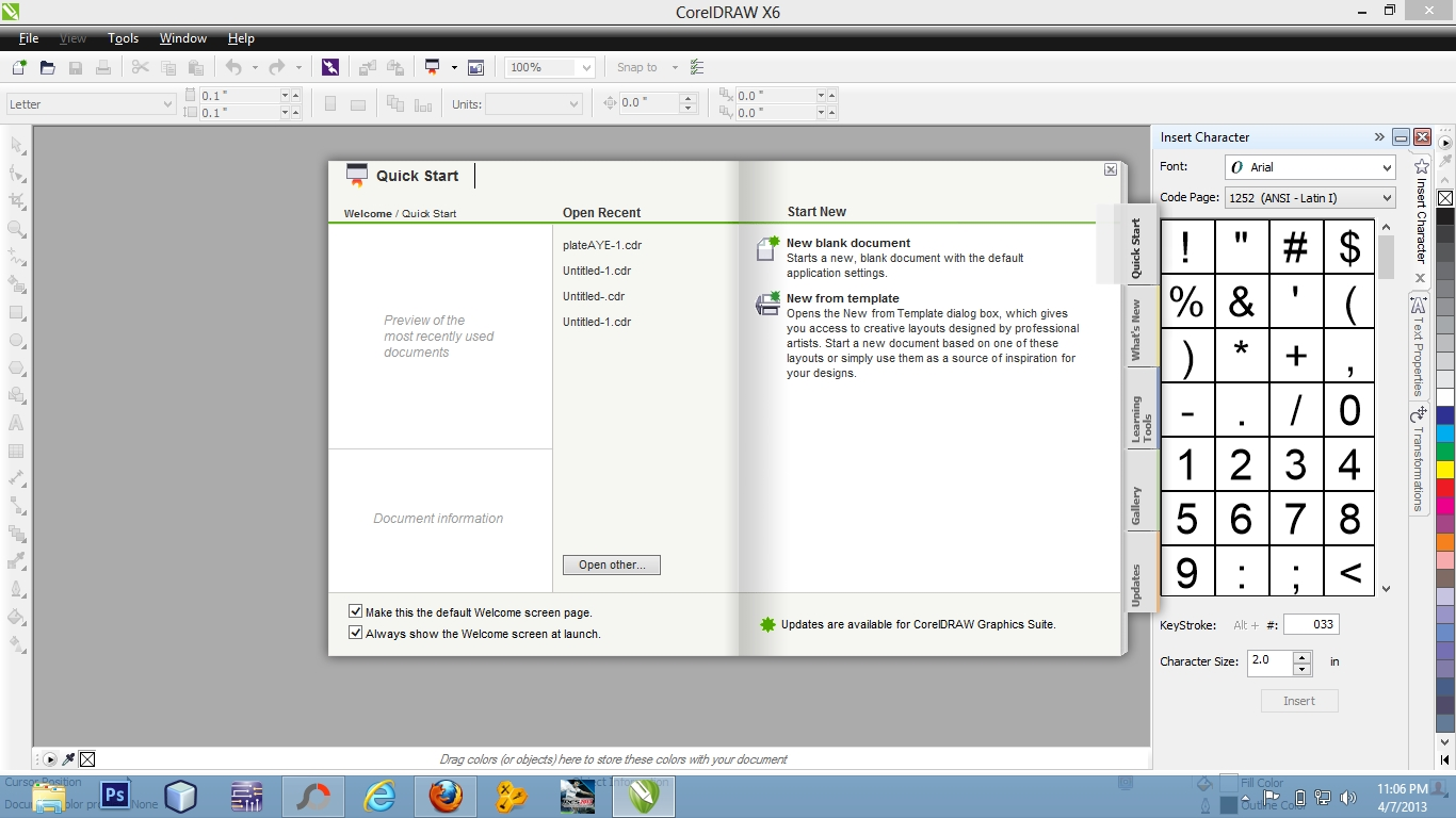 corel draw x6 compatible windows 8 + keygen