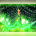 Giáo Xứ Tân Mỹ chuẩn bị cho Đại Lễ Giáng Sinh 2014