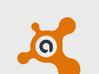 Free Download Avast! Free Antivirus 10.2.2218 Terbaru 2015