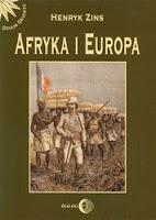 http://aspiracja.com/epartnerzy/ebooki_fragmenty/inne/afryka_i_europa_od_piramid_egipskich_do_polakow_w_afryce_wschodniej_ebook.pdf