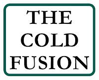 Fusione fredda: l'intervista di Andrea Rossi all'Huffington Post