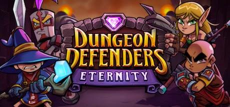 descargar Dungeon Defenders Eternity para pc 1 link