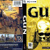 تحميل لعبة Gun برابط واحد وبدون تثبيت للكمبيوتر  حصريا على النور HD للمعلوميات