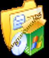 Download VidBlaster Studio Pro
